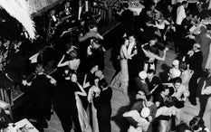 Party Like it's 1920: 100 Years Later, Were the 20s Really Roaring?